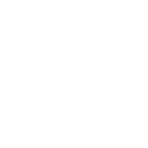Bahrain Chamber of Commerce and Industry